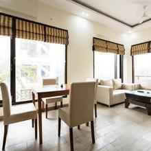Olive Service Apartments Gurgaon in Bhundsi