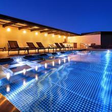 Olivia Balmes Hotel in Barcelona