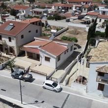 Olympias House in Anaphotia