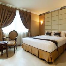 Olympic Hotel in Jakarta