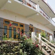 Om Mountain Resort in Mukteshwar