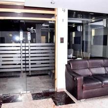 Om Residency in Karari