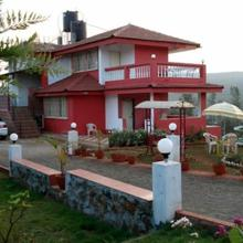 Om Resort in Panchgani