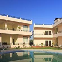 Om Rudrapriya Resort in Sawai Madhopur
