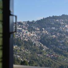 Om Sai Homestay in Darjeeling
