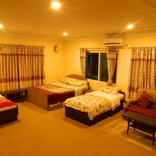 Om Tara Guest House in Kathmandu
