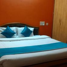 Omkar Rooms in Hubli