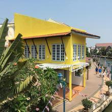 Omni Hostel Malacca in Melaka