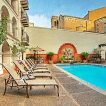 Omni La Mansion Del Rio in San Antonio