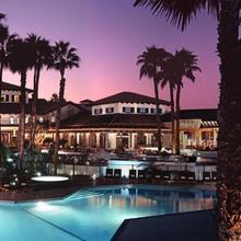 Omni Rancho Las Palmas Resort & Spa in Palm Springs