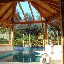Ona Apart Hotel & Spa in Villa La Angostura