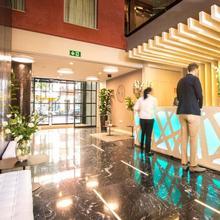Ona Hotels Arya in Barcelona
