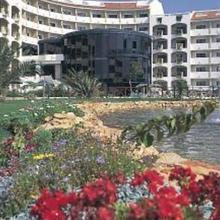 Ondamar Hotel Apartamentos in Vilamoura
