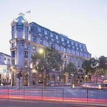 One Aldwych in London