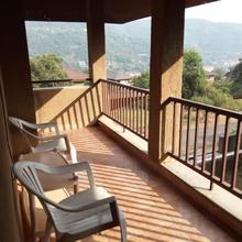 One & Only Lavasa (guest House ) in Waki