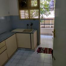 One Bedroom Apartment in Zangalapalle