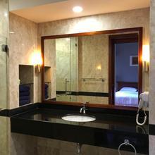 One Bedroom @ Pulai Spring Resort in Johor Bahru