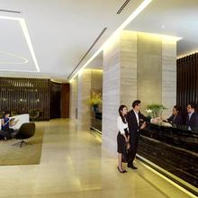 One Farrer Hotel in Singapore