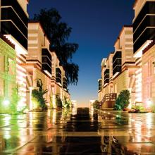 One To One Hotel - The Village in Abu Dhabi
