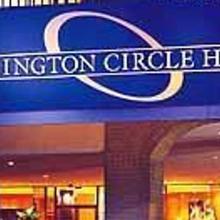 One Washington Circle-A Modus Hotel in Washington