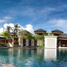 Onje Resort And Villas in Bali