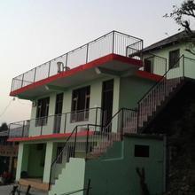 onkar raj,s house in Dharamshala