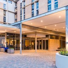 Onomo Hotel Durban in Durban