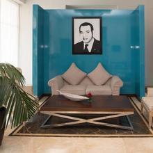 Onomo Hotel Rabat Terminus in Rabat