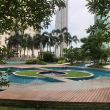 Onthree20 Residencies In City Centre in Colombo