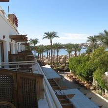 Oonas Dive Club in Sharm Ash Shaykh