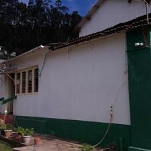 Ooty Youth Hostel (Dormitory) in Ooty