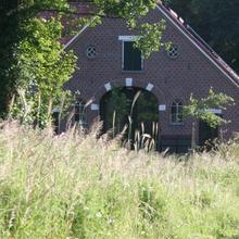 Op 't Oorbeck in Saasveld
