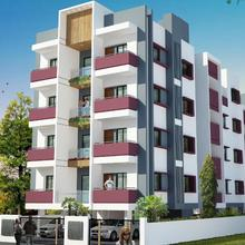Opal Apartment Suites in Aurangabad