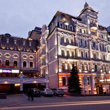 Opera Hotel in Kiev