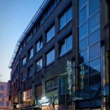 Opera Hotel Köln in Cologne