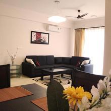 Oragadam Rooms For Rent in Singapperumalkovil
