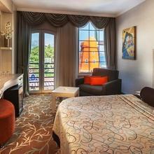 Orange County Resort Hotel in Kemer
