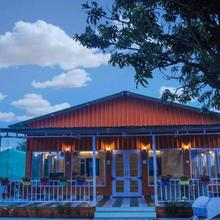 Orangefarms in Basi