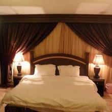 Orans Suites 1 in Jiddah