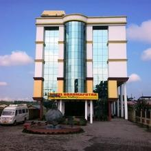 Orbit Hotel - Jorhat in Naubaisa Gaon