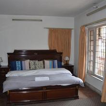 Orchid Home Bed & Breakfast in Kathmandu