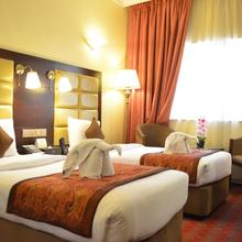 Orchid Hotel Dubai in Dubai