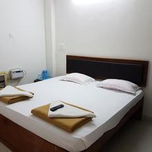 Orchid Sankrish Serviced Apartment in Tambaram