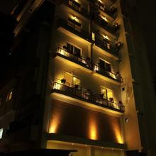 Orchid Suites - A Boutique Hotel in Bengaluru