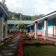 Orchid Villa(homestay) in Damthang