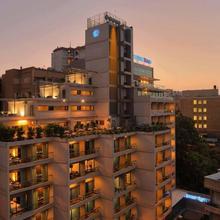 Orient Queen Homes Hotel in Beirut