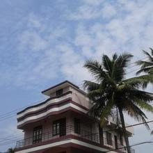 Oriental Homestay Trivandrum in Thiruvananthapuram