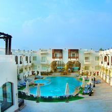 Oriental Rivoli Hotel & Spa in Sharm Ash Shaykh