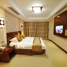 Oriental Xuanwu Hotel in Yancheng