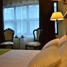 Oriental Zen Suites in Manila